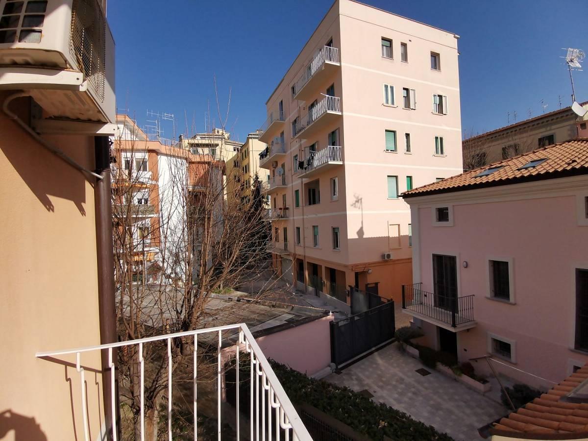 Appartamento in vendita in Viale Europa zona Villa - Borgo Marfisi a Chieti - 2608920 foto 10