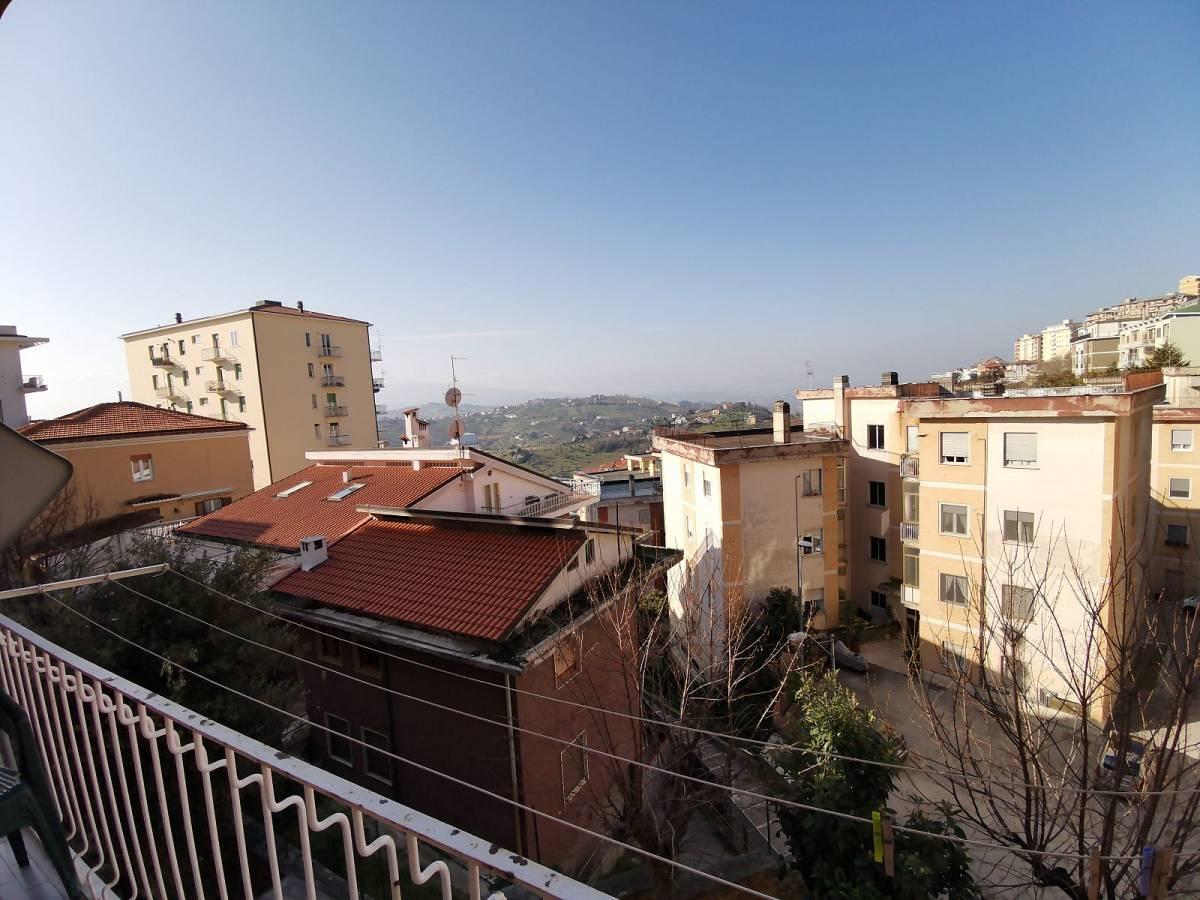 Appartamento in vendita in Viale Europa zona Villa - Borgo Marfisi a Chieti - 2608920 foto 11