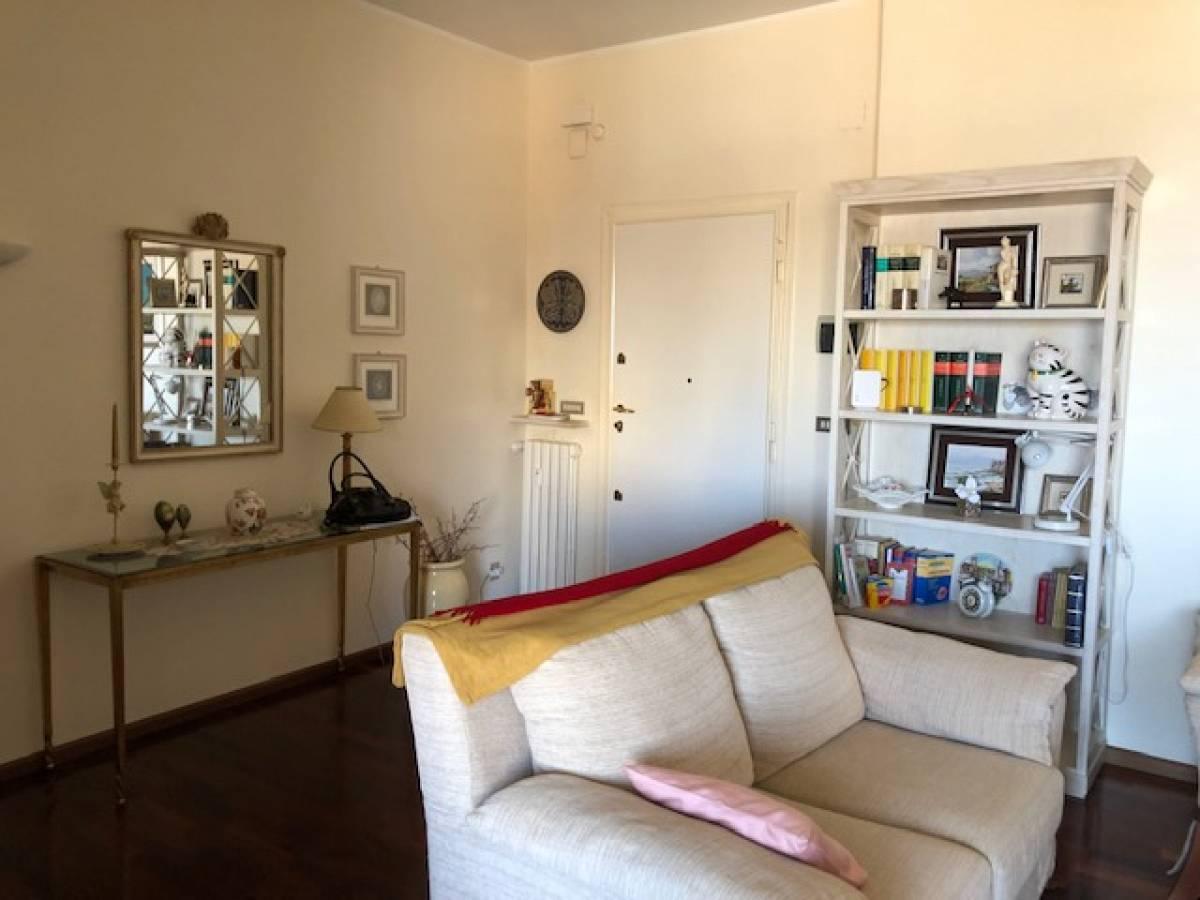 Appartamento in vendita in via F. Salomone 3 zona Porta Pescara - V. Olivieri a Chieti - 9070100 foto 3