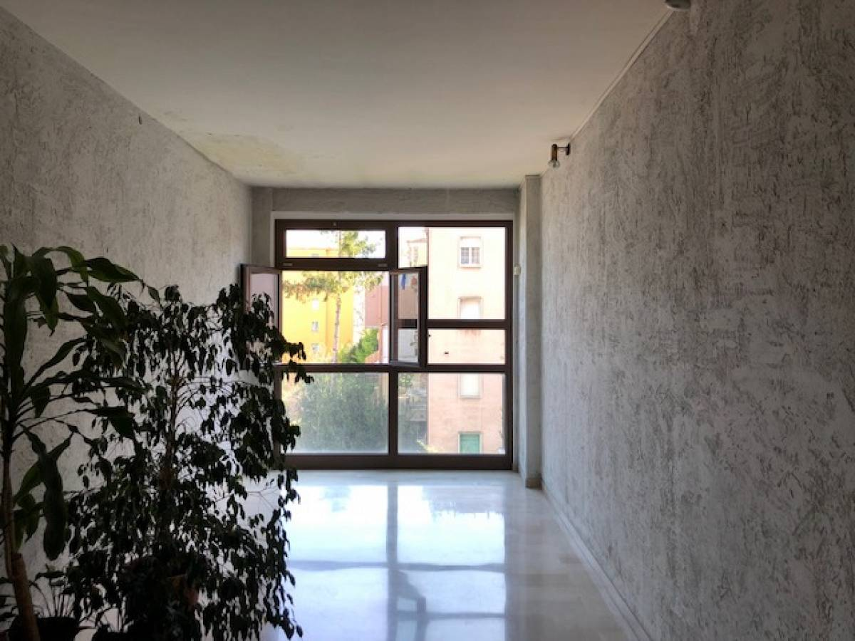 Appartamento in vendita in via F. Salomone 3 zona Porta Pescara - V. Olivieri a Chieti - 9070100 foto 7