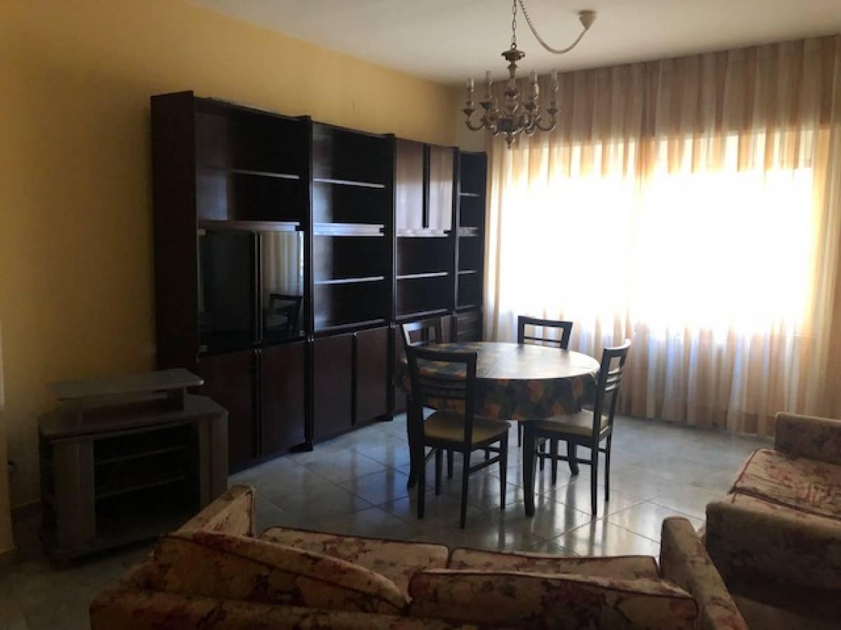 Appartamento in affitto in via Silvino Olivieri zona S. Maria - Arenazze a Chieti - 6658195 foto 1