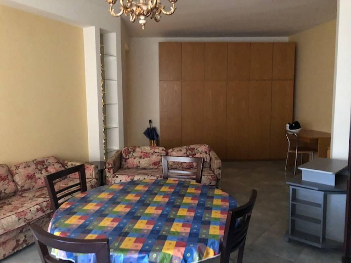 Appartamento in affitto in via Silvino Olivieri zona S. Maria - Arenazze a Chieti - 6658195 foto 2