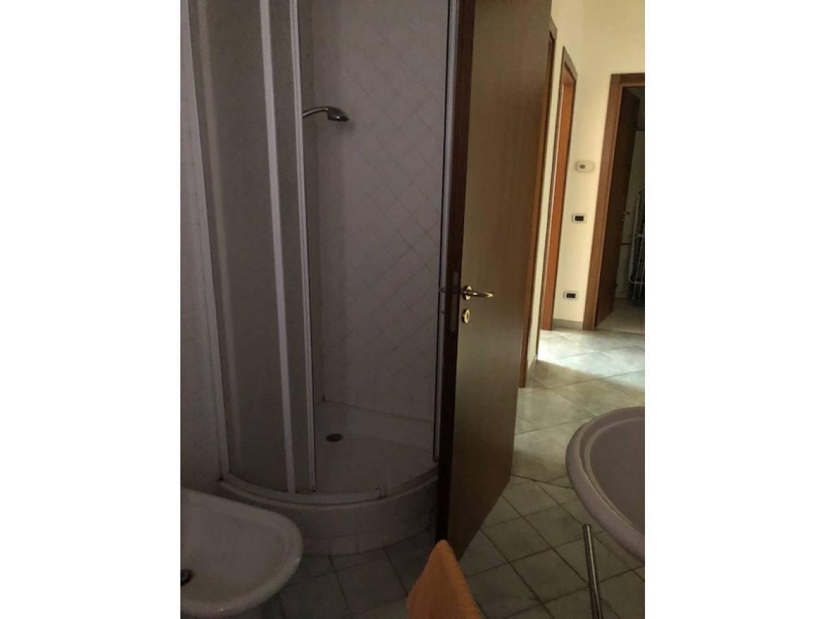 Appartamento in affitto in via Silvino Olivieri zona S. Maria - Arenazze a Chieti - 6658195 foto 6