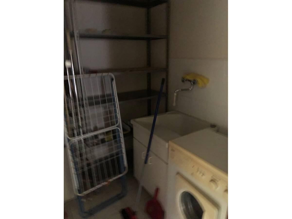 Appartamento in affitto in via Silvino Olivieri zona S. Maria - Arenazze a Chieti - 6658195 foto 8