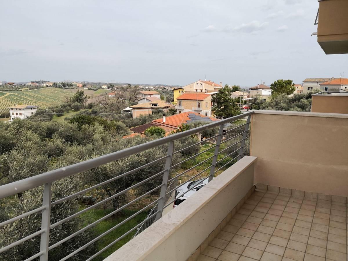 Appartamento in vendita in via Sangro 13  a Pianella - 926537 foto 4