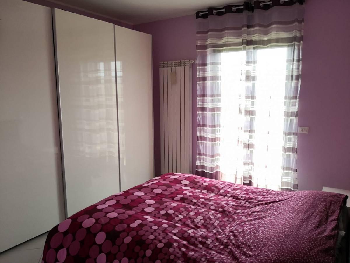 Appartamento in vendita in via Sangro 13  a Pianella - 926537 foto 6