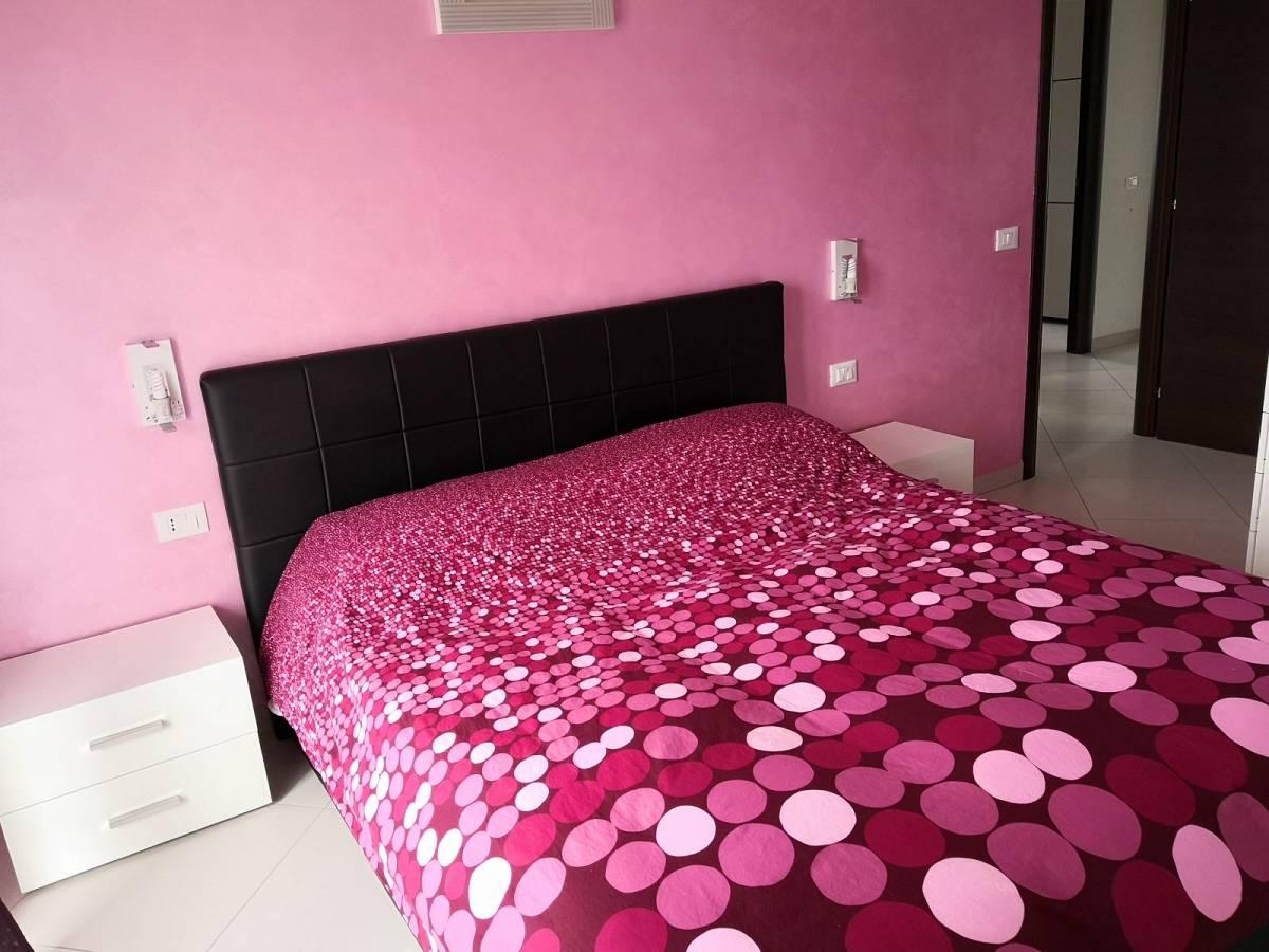 Appartamento in vendita in via Sangro 13  a Pianella - 926537 foto 7