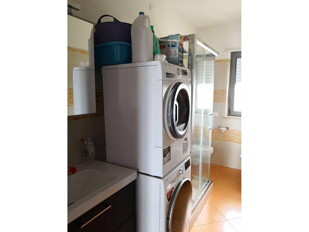 Appartamento in vendita in via Sangro 13  a Pianella - 926537 foto 10