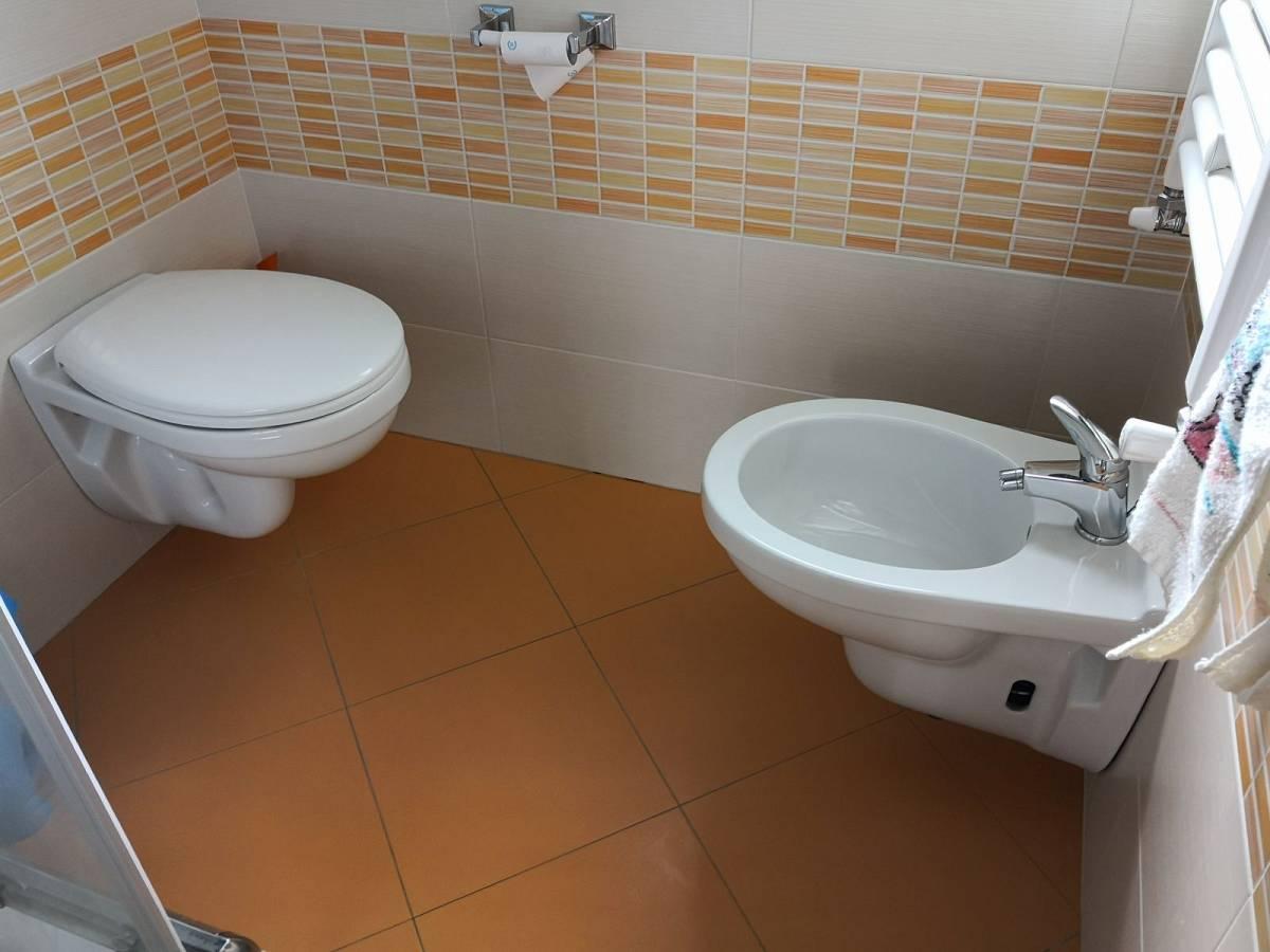 Appartamento in vendita in via Sangro 13  a Pianella - 926537 foto 11