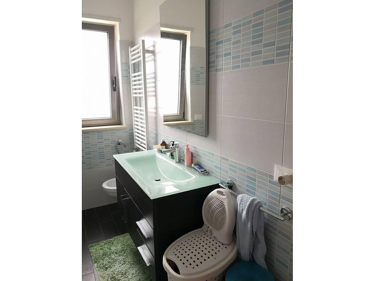 Appartamento in vendita in via Sangro 13  a Pianella - 926537 foto 13