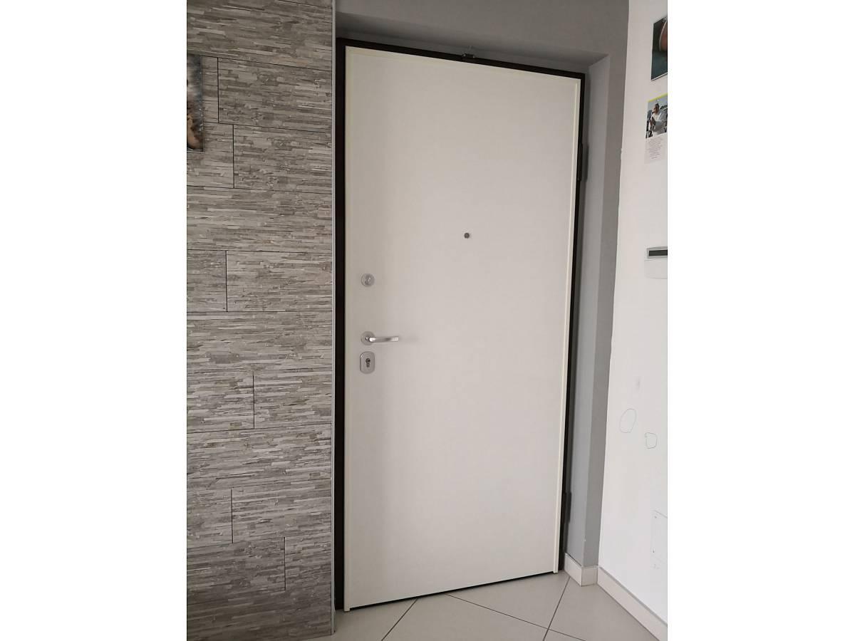 Appartamento in vendita in via Sangro 13  a Pianella - 926537 foto 18