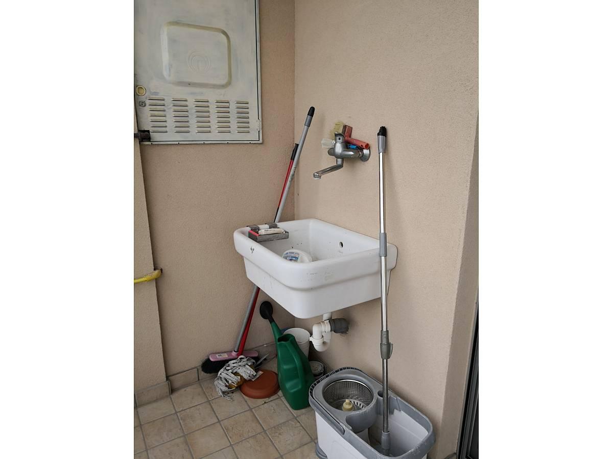 Appartamento in vendita in via Sangro 13  a Pianella - 926537 foto 20