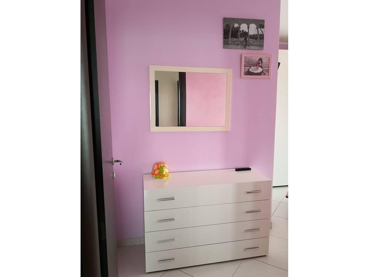 Appartamento in vendita in via Sangro 13  a Pianella - 926537 foto 22