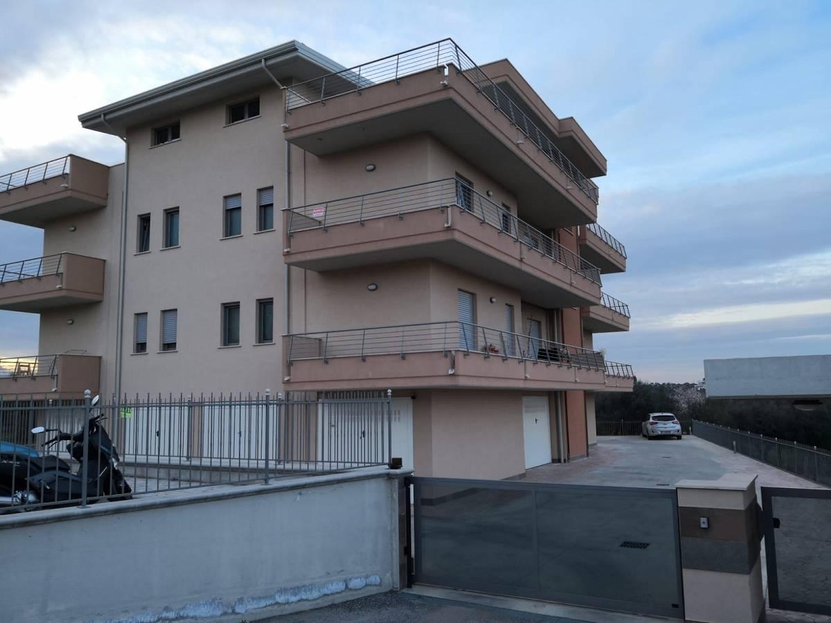 Appartamento in vendita in via Sangro 13  a Pianella - 926537 foto 1