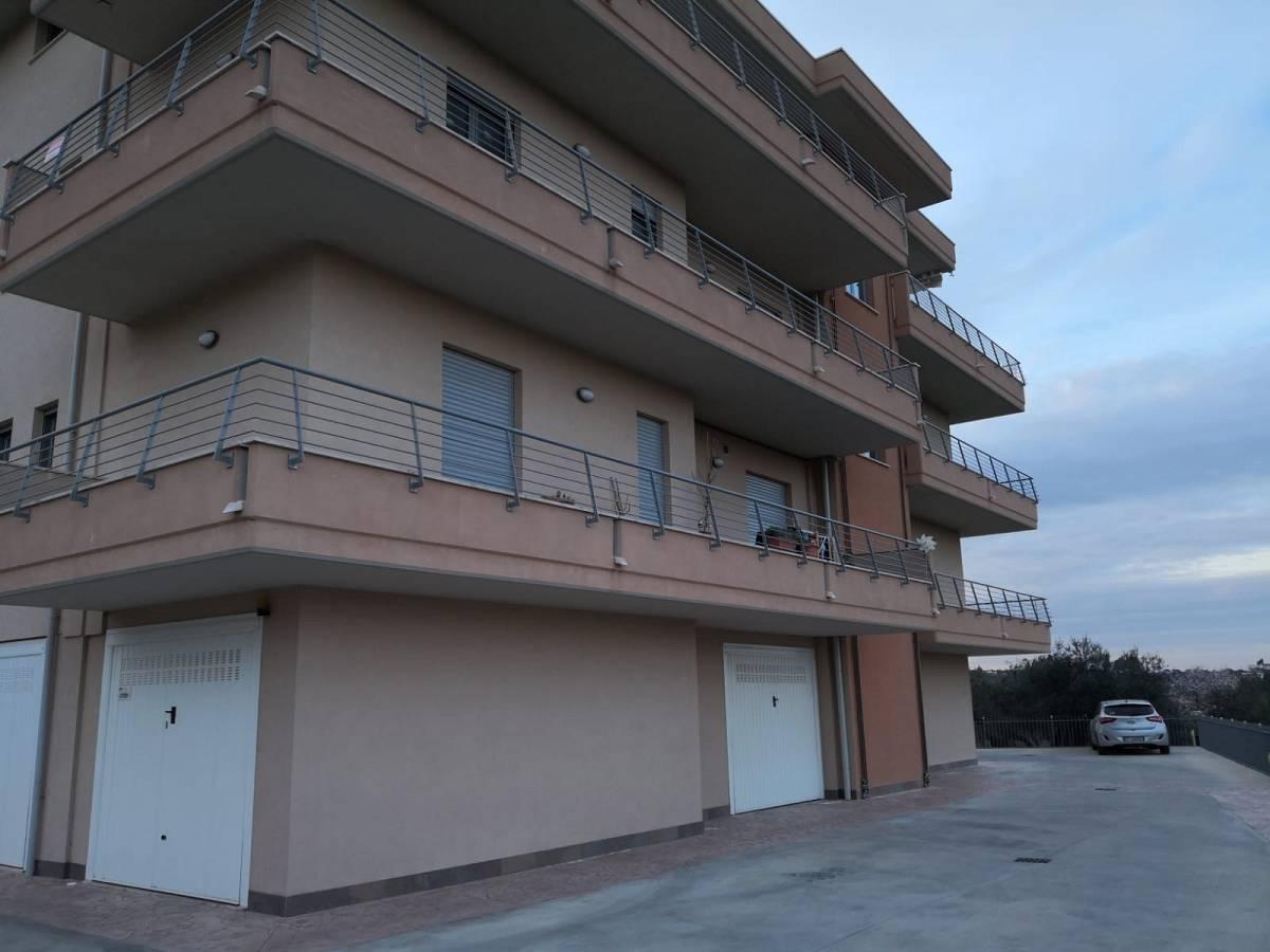 Appartamento in vendita in via Sangro 13  a Pianella - 926537 foto 26