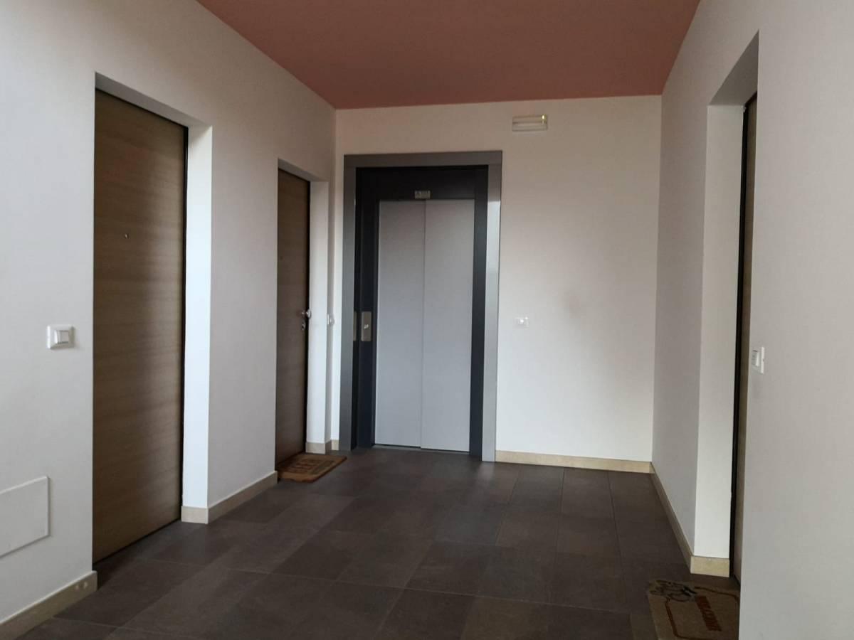 Appartamento in vendita in via Sangro 13  a Pianella - 926537 foto 27