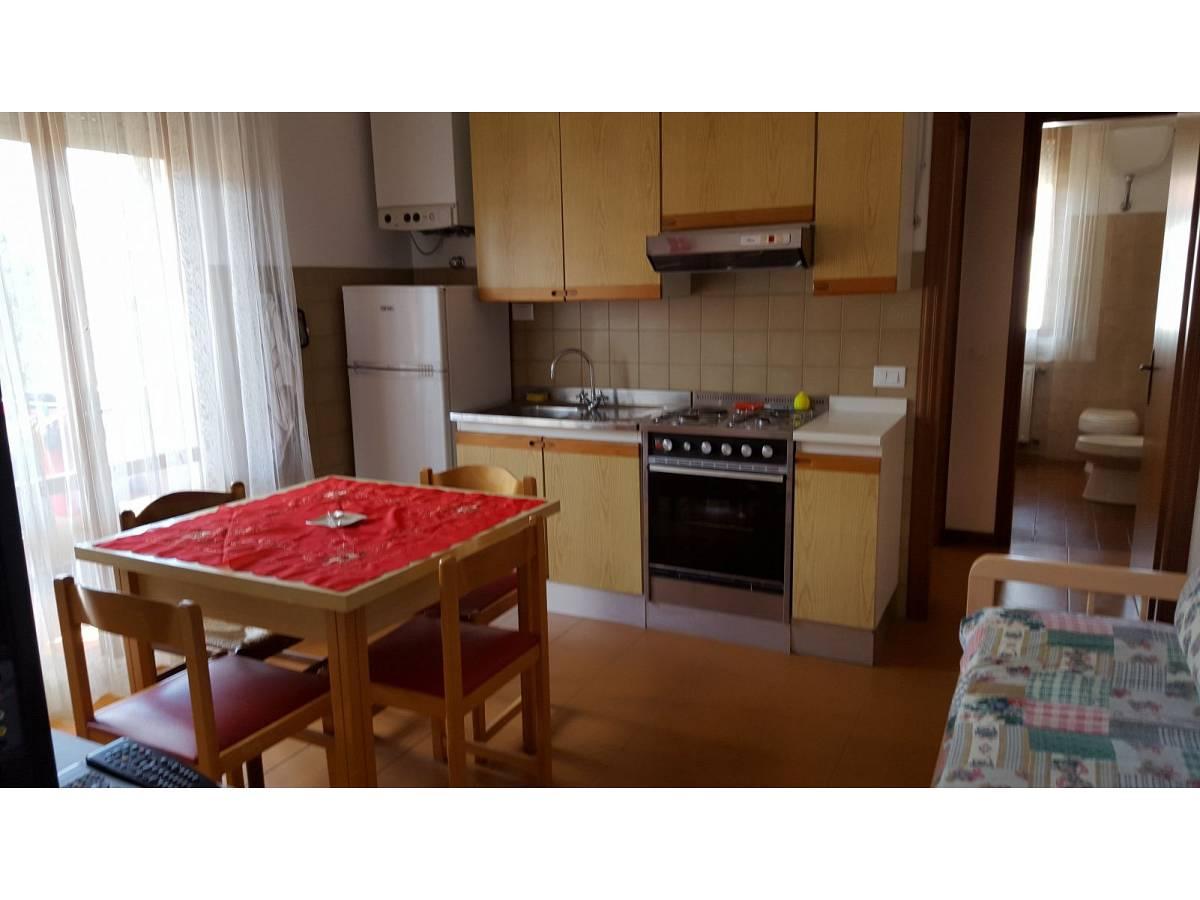 Appartamento in vendita in   a Francavilla al Mare - 4242486 foto 2