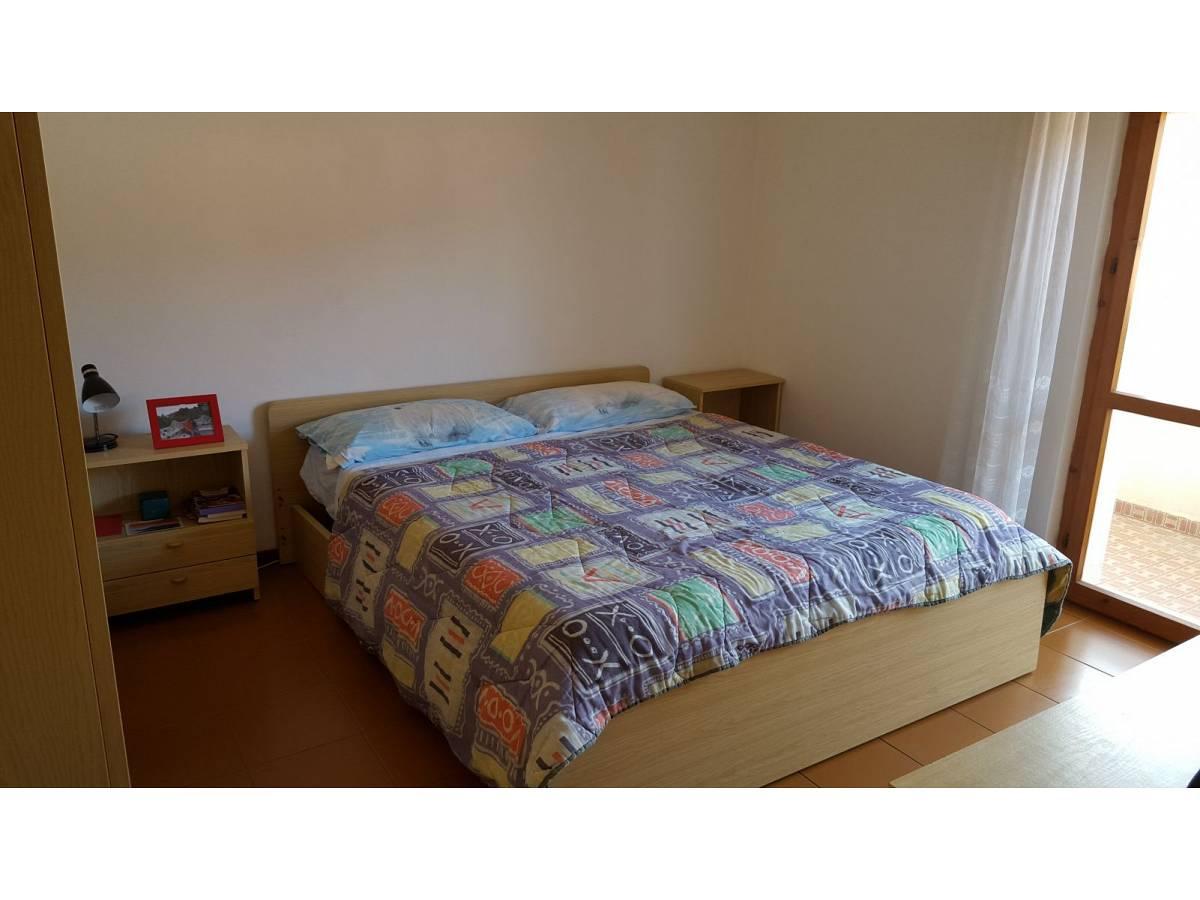 Appartamento in vendita in   a Francavilla al Mare - 4242486 foto 4