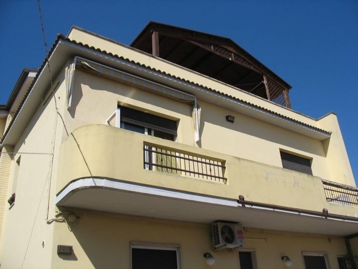 Appartamento in vendita in via lanciano  a Spoltore - 6481367 foto 1