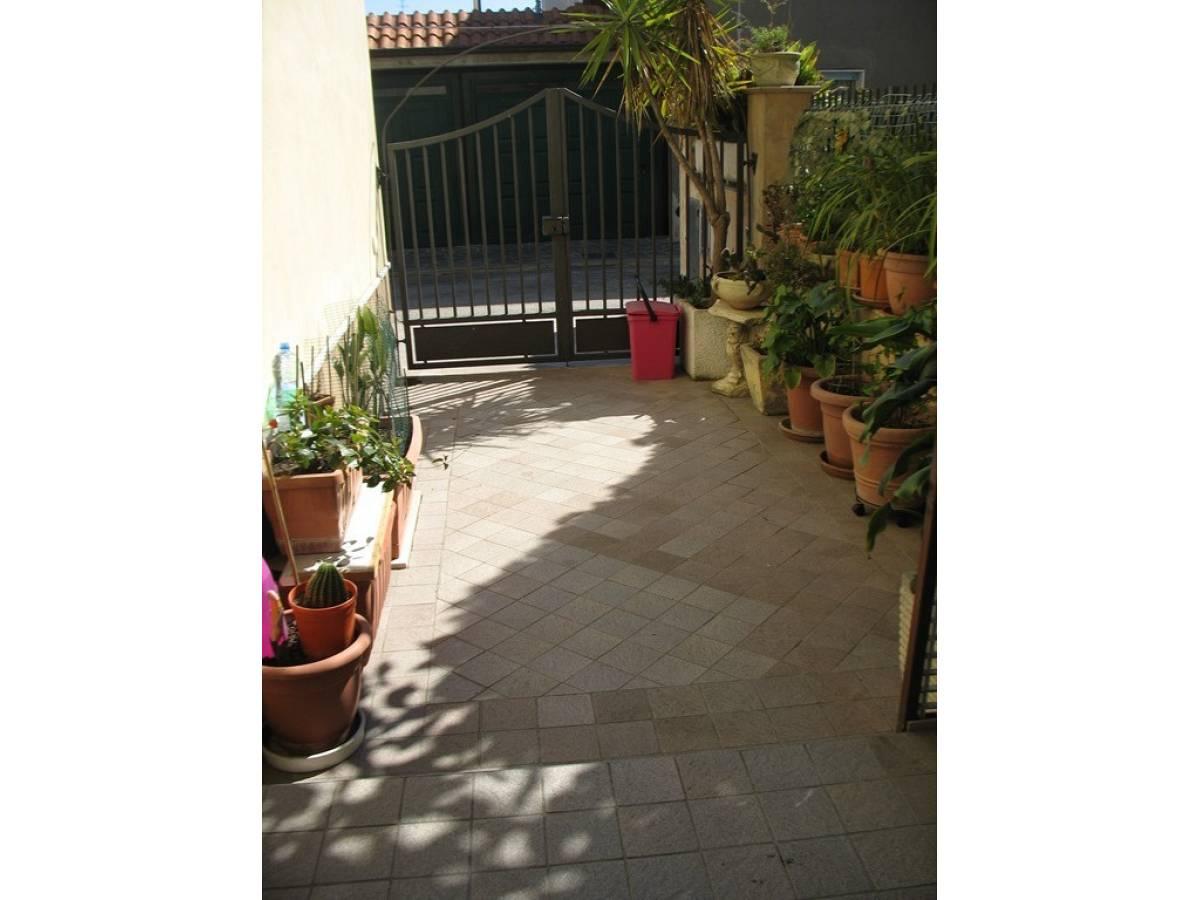 Appartamento in vendita in via lanciano  a Spoltore - 6481367 foto 2