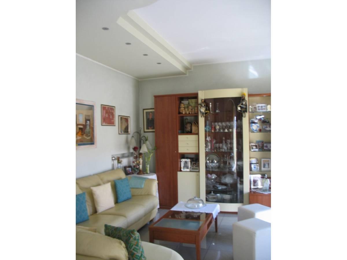 Appartamento in vendita in via lanciano  a Spoltore - 6481367 foto 4