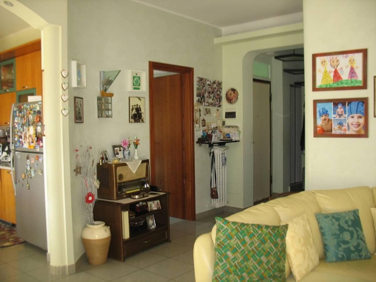 Appartamento in vendita in via lanciano  a Spoltore - 6481367 foto 5