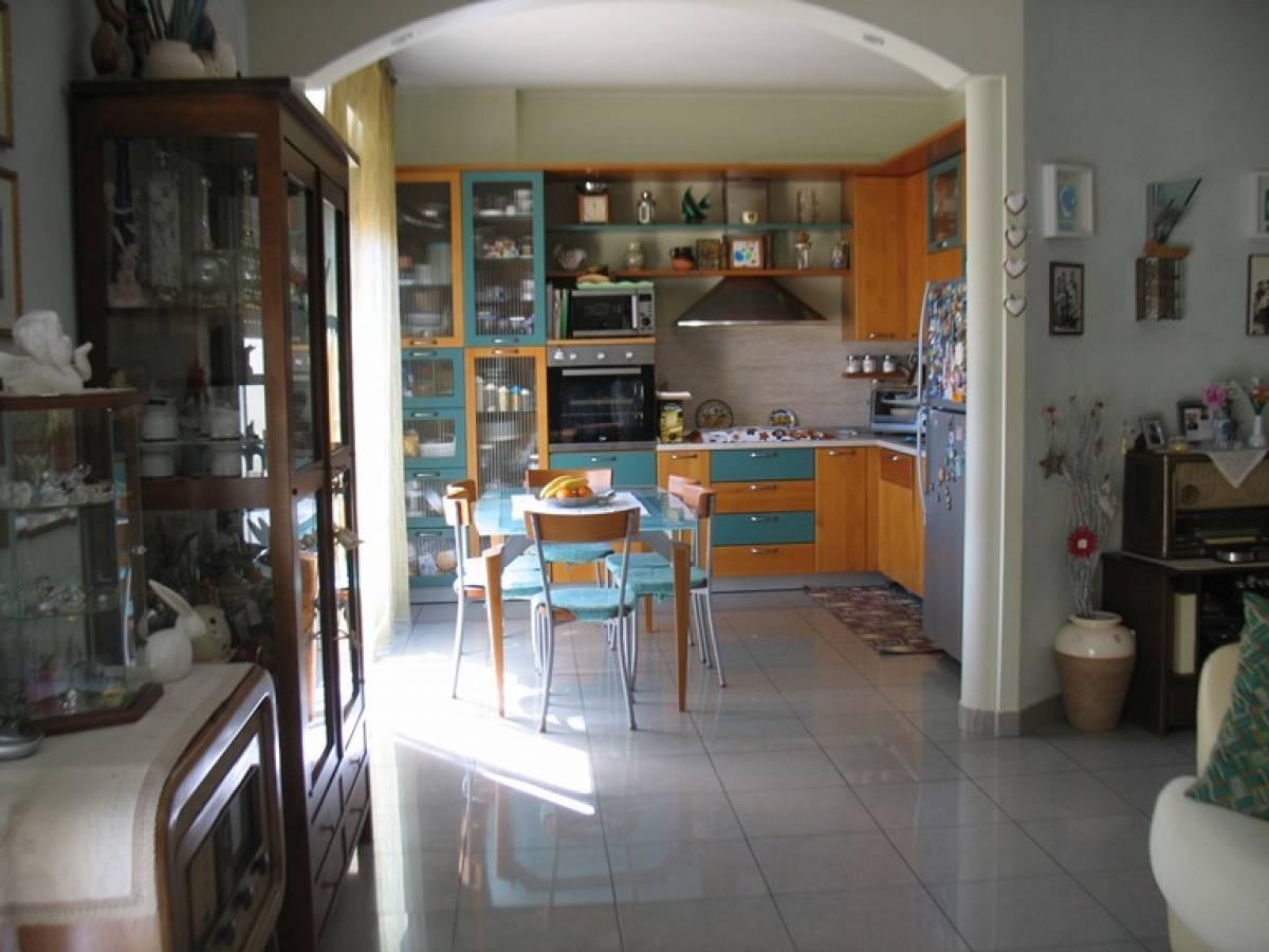 Appartamento in vendita in via lanciano  a Spoltore - 6481367 foto 6