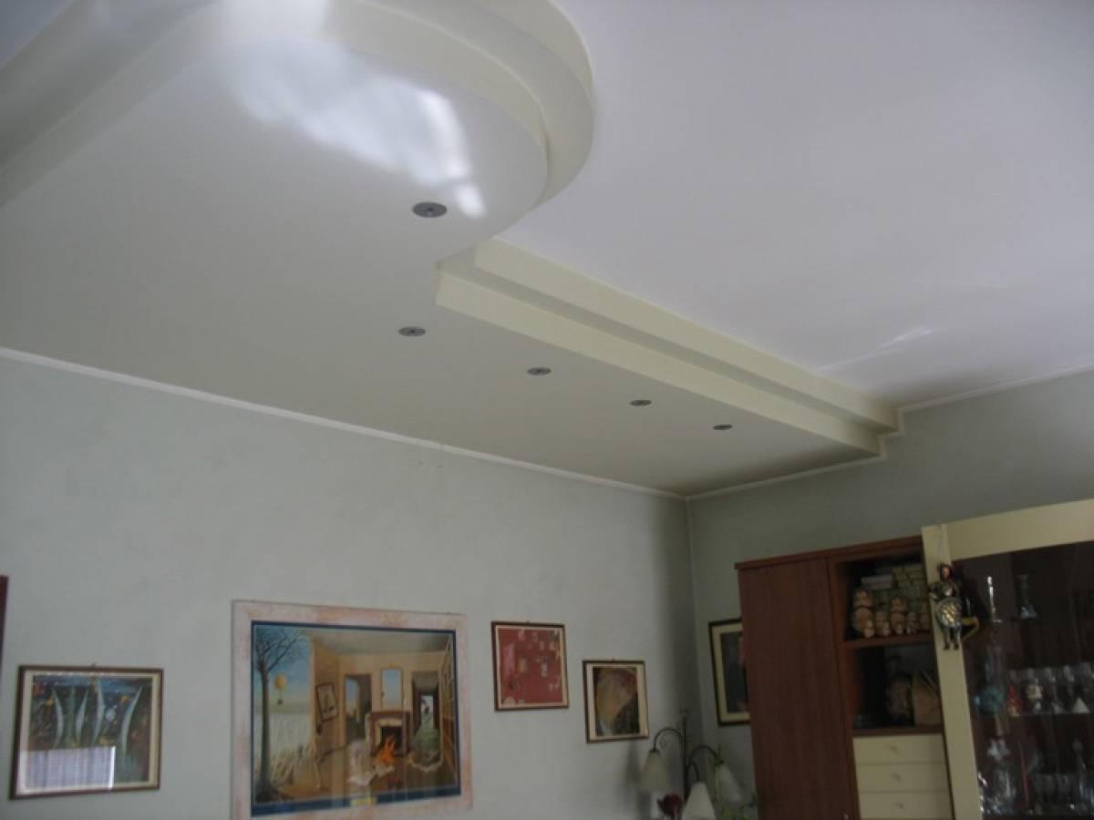 Appartamento in vendita in via lanciano  a Spoltore - 6481367 foto 7