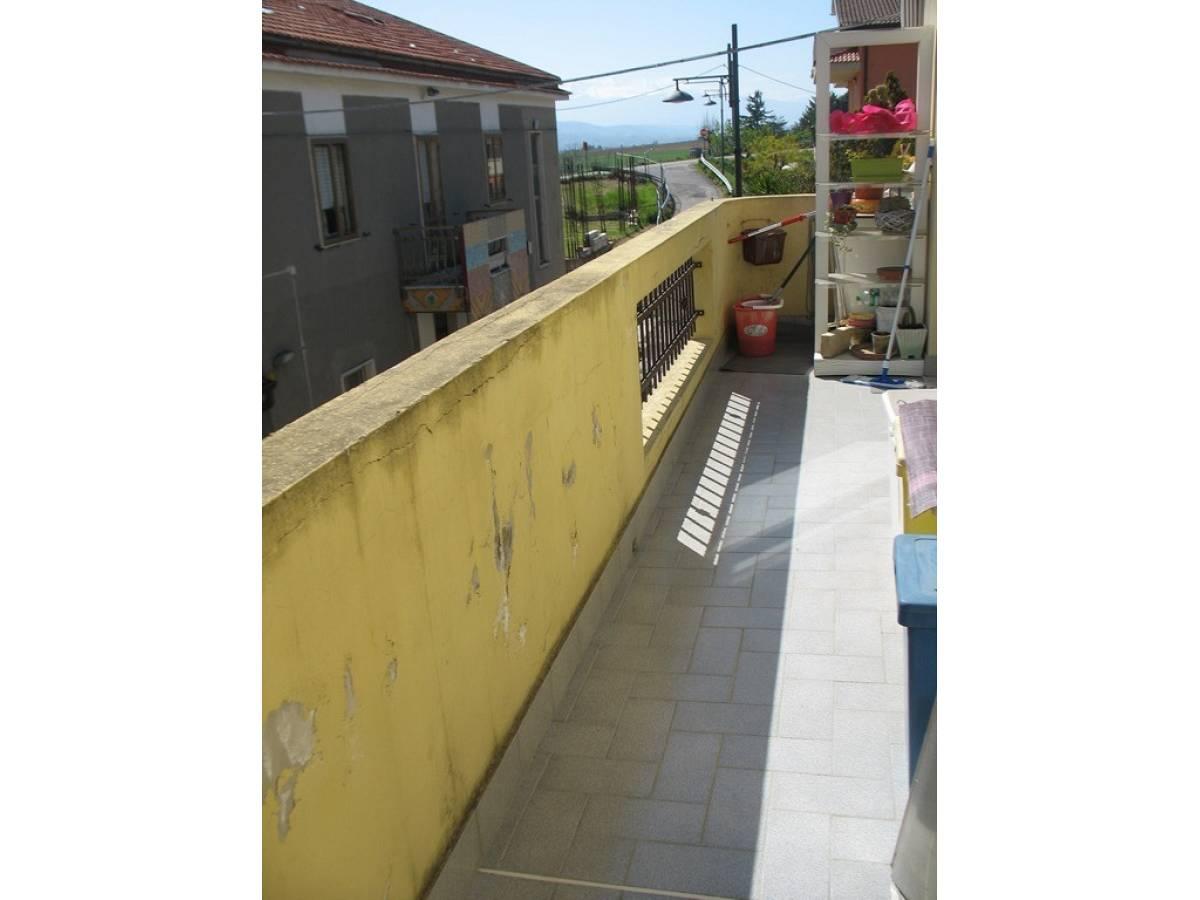 Appartamento in vendita in via lanciano  a Spoltore - 6481367 foto 8