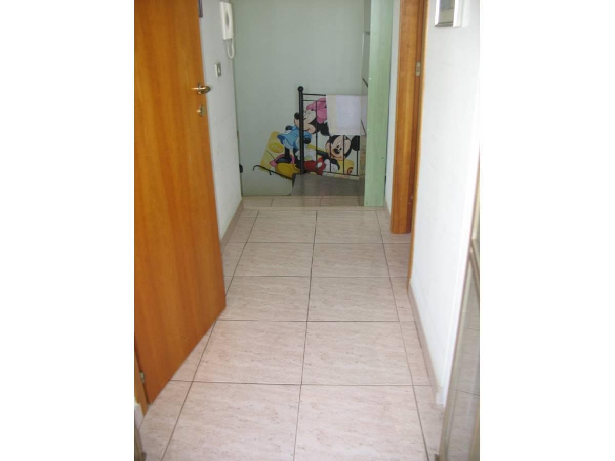 Appartamento in vendita in via lanciano  a Spoltore - 6481367 foto 14