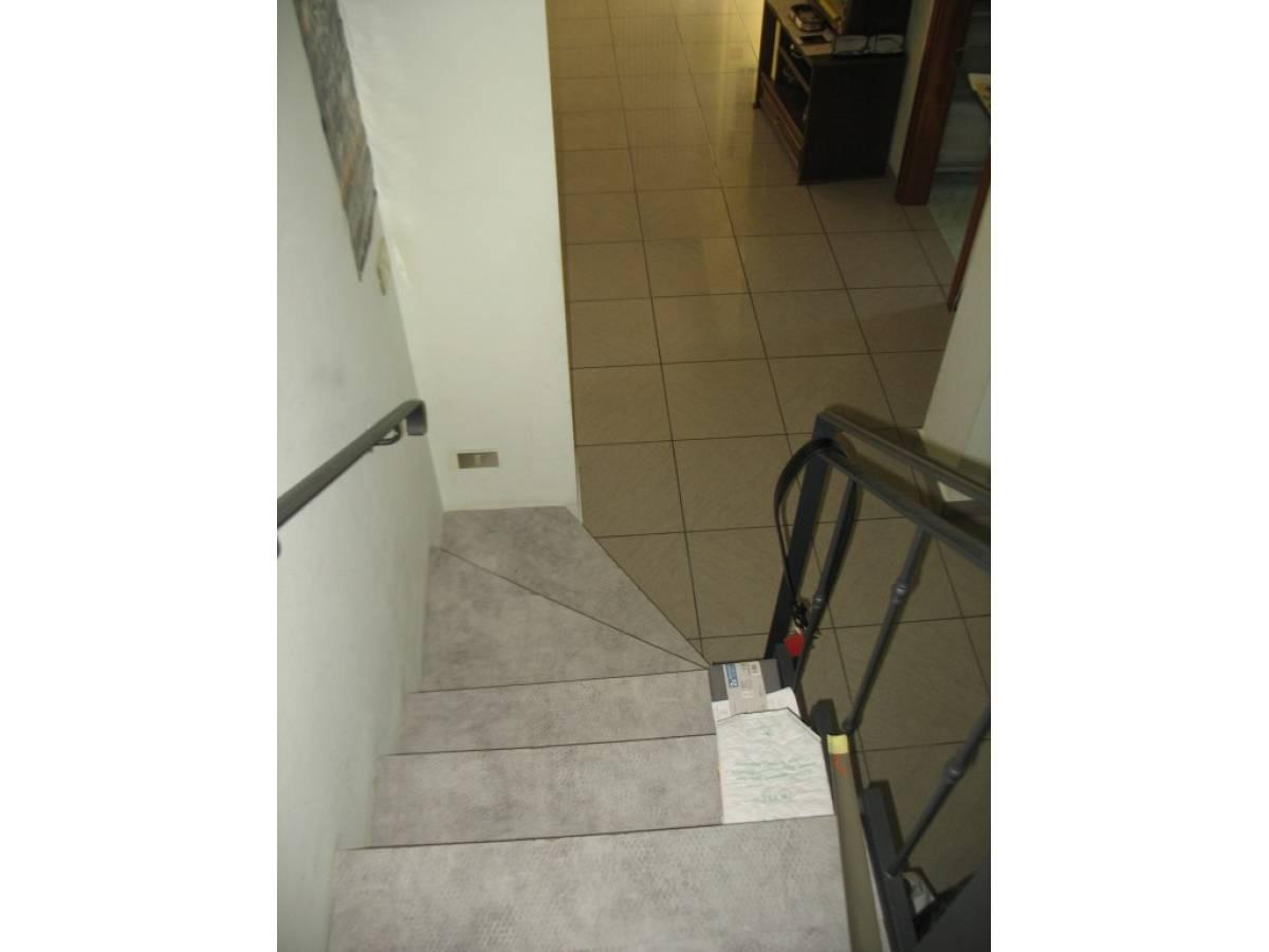 Appartamento in vendita in via lanciano  a Spoltore - 6481367 foto 15