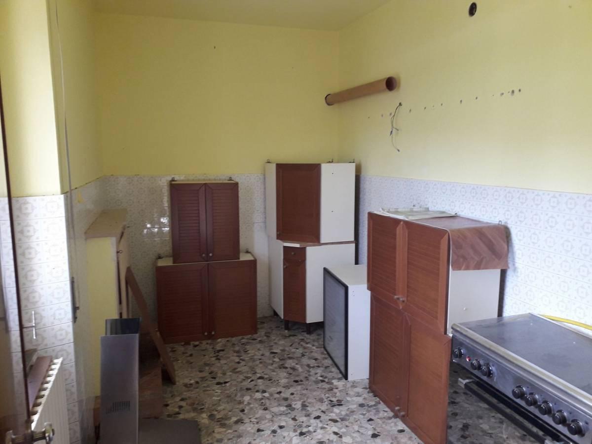 Casale o Rustico in vendita in contrada montupoli avenna, 39  a Miglianico - 8281583 foto 4