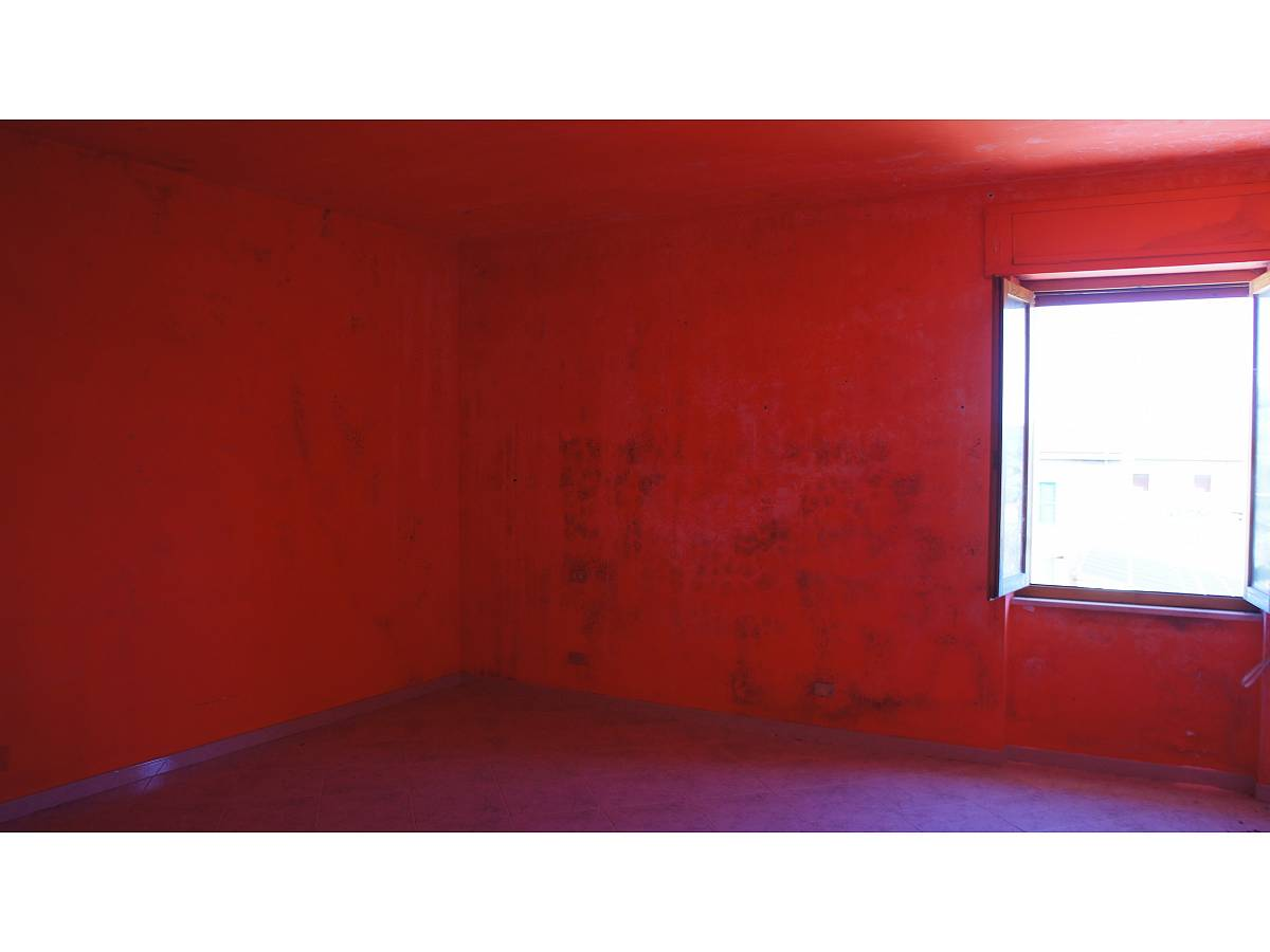 Casale o Rustico in vendita in contrada montupoli avenna, 39  a Miglianico - 8281583 foto 9