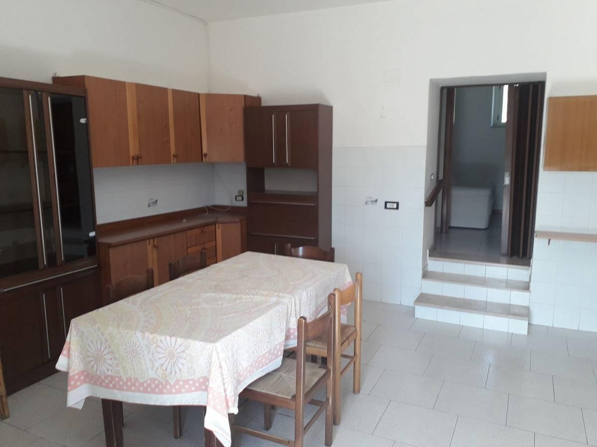 Casale o Rustico in vendita in contrada montupoli avenna, 39  a Miglianico - 8281583 foto 12