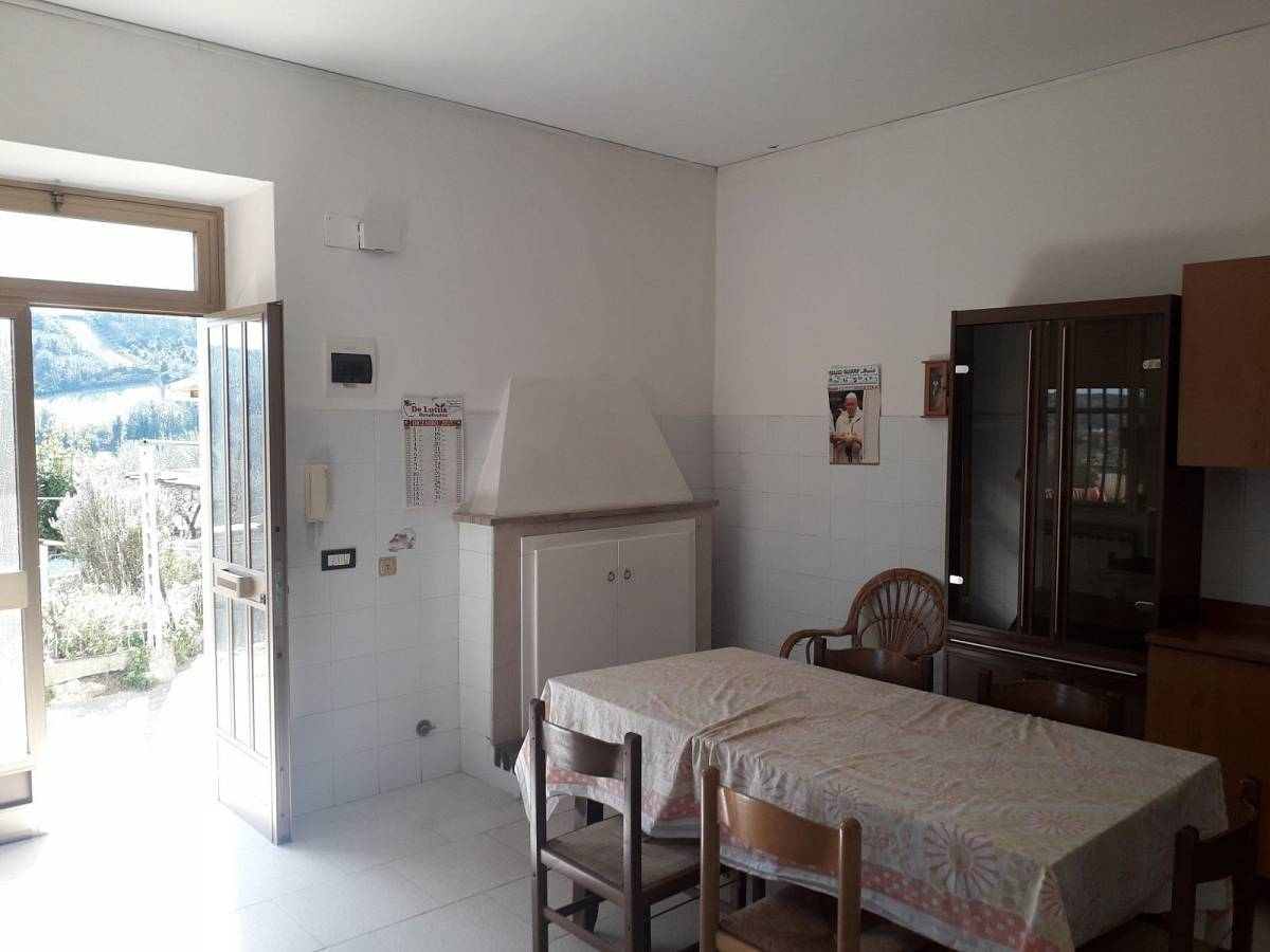 Casale o Rustico in vendita in contrada montupoli avenna, 39  a Miglianico - 8281583 foto 13