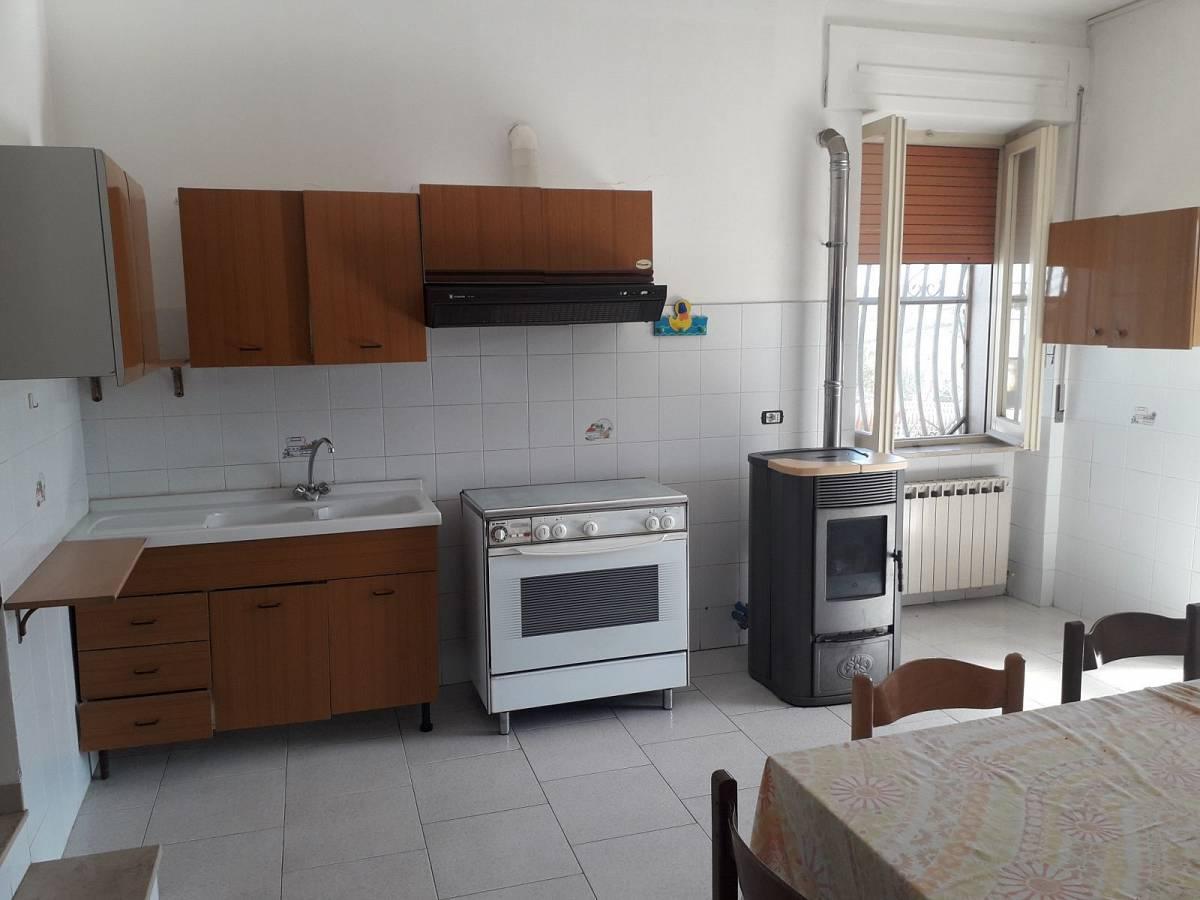 Casale o Rustico in vendita in contrada montupoli avenna, 39  a Miglianico - 8281583 foto 14