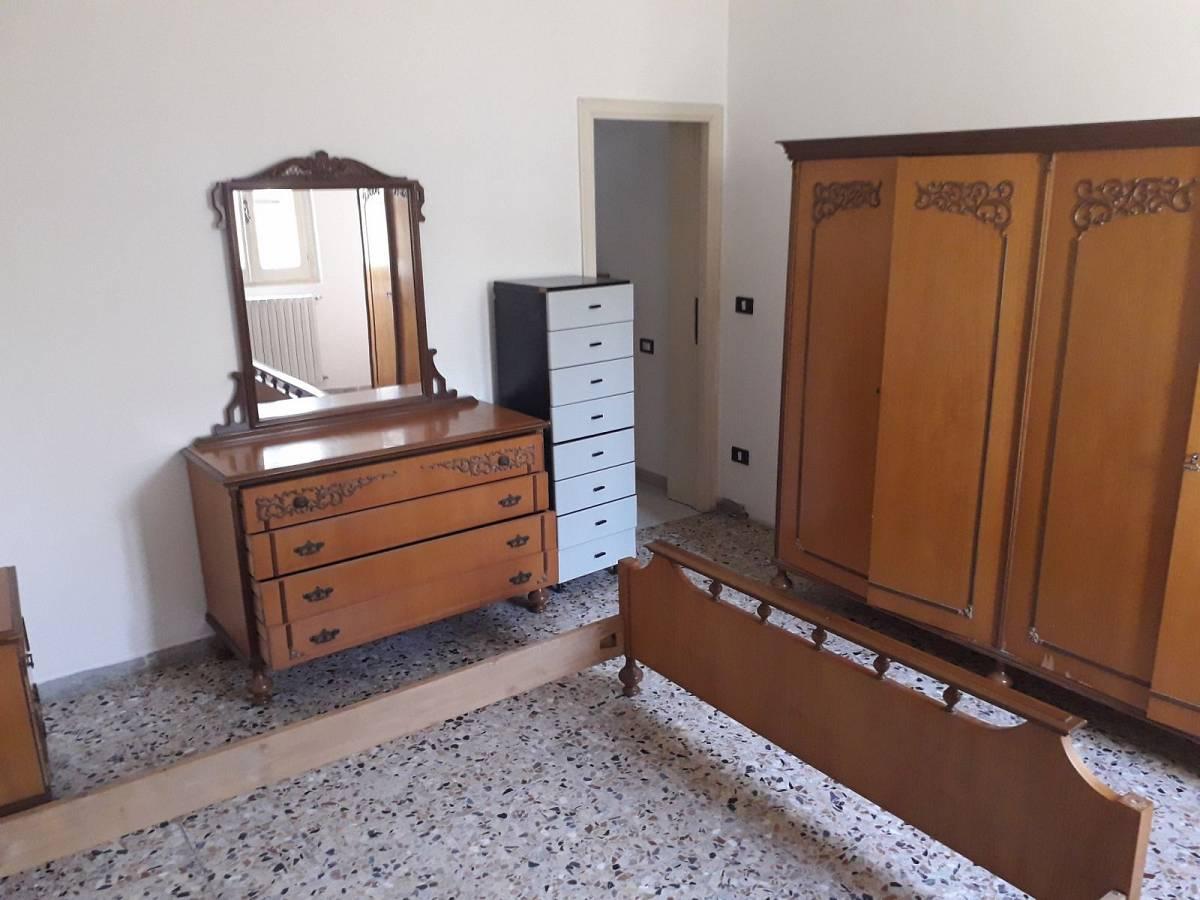 Casale o Rustico in vendita in contrada montupoli avenna, 39  a Miglianico - 8281583 foto 15