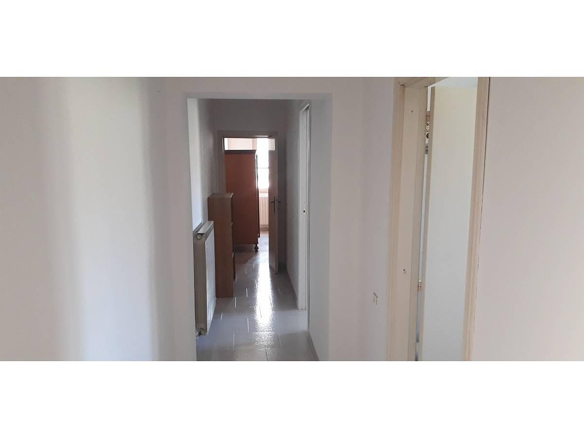 Casale o Rustico in vendita in contrada montupoli avenna, 39  a Miglianico - 8281583 foto 18