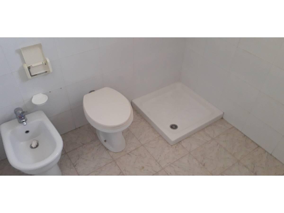 Casale o Rustico in vendita in contrada montupoli avenna, 39  a Miglianico - 8281583 foto 19