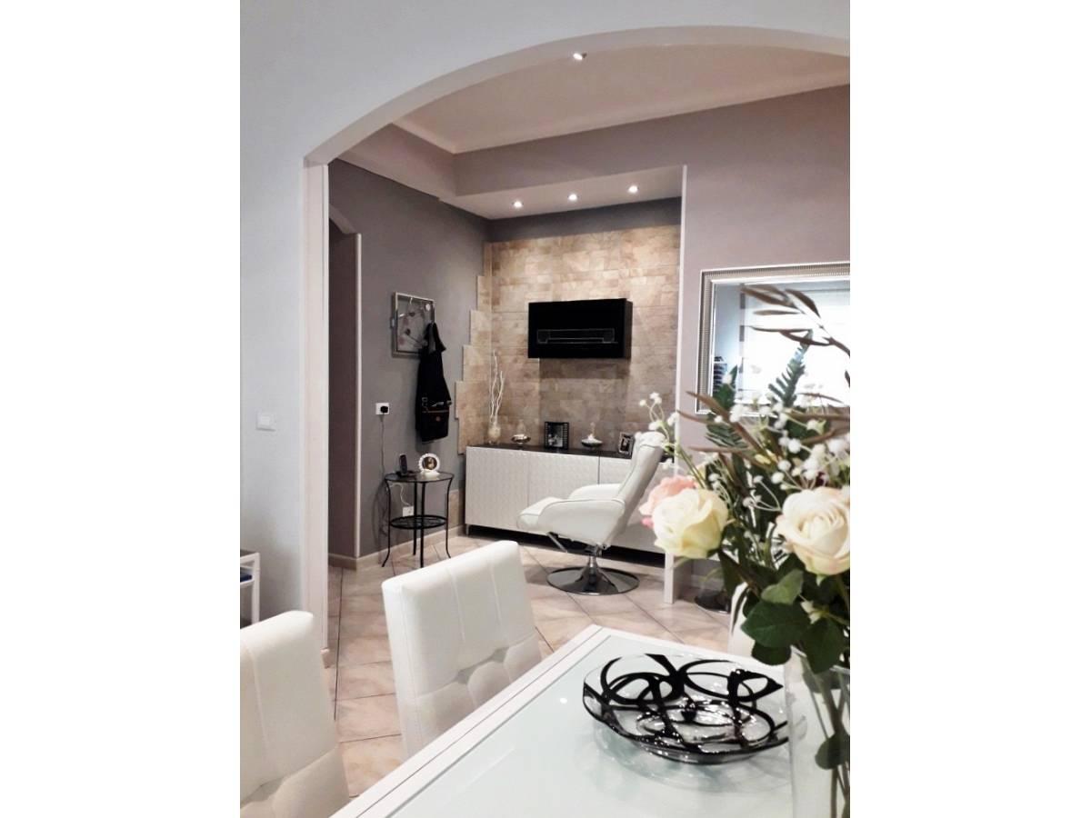 Appartamento in vendita in via antinori  a Chieti - 5894149 foto 2