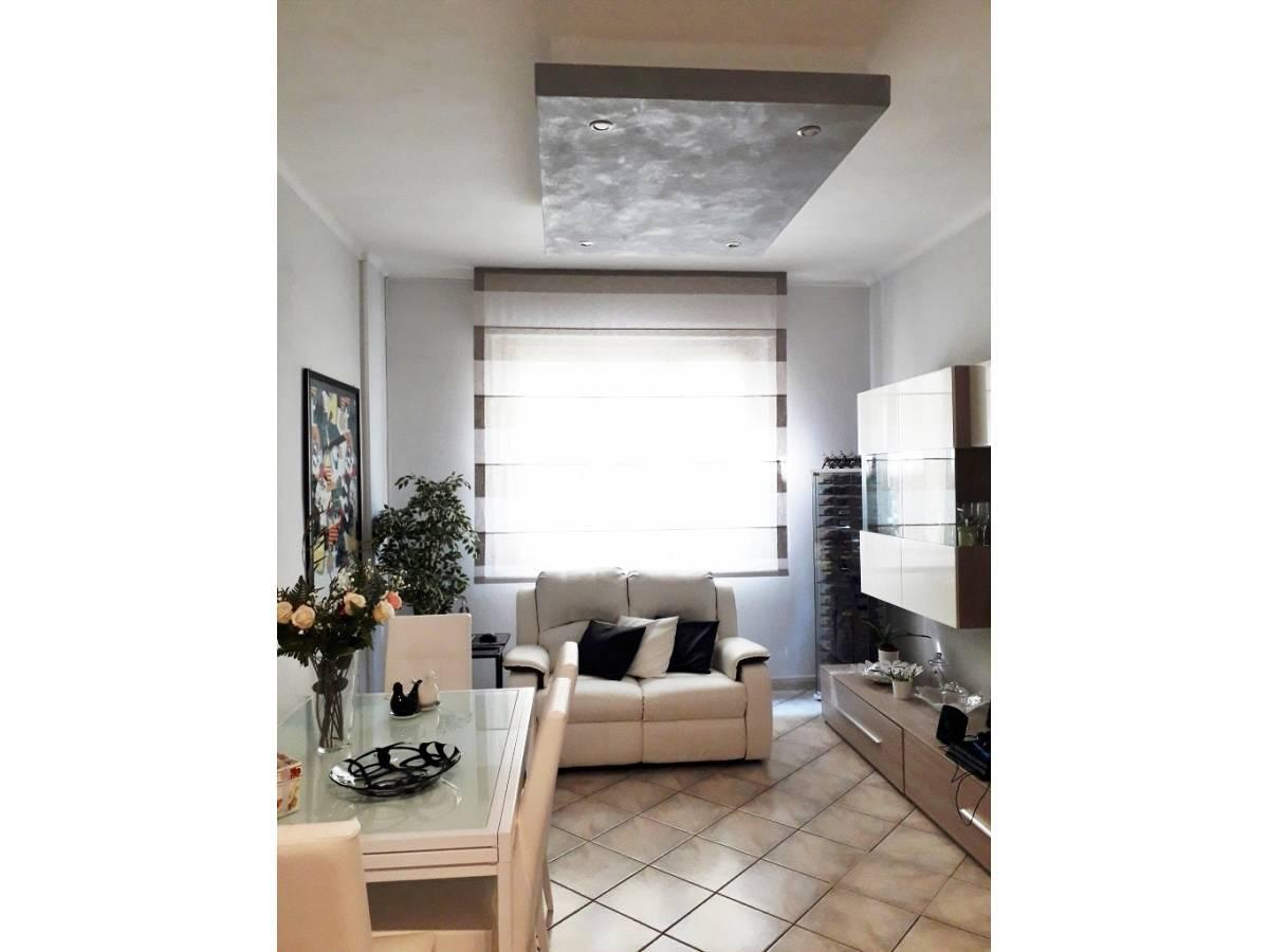 Appartamento in vendita in via antinori  a Chieti - 5894149 foto 3