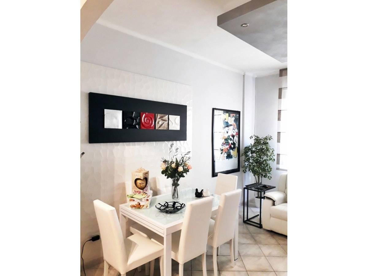 Appartamento in vendita in via antinori  a Chieti - 5894149 foto 4