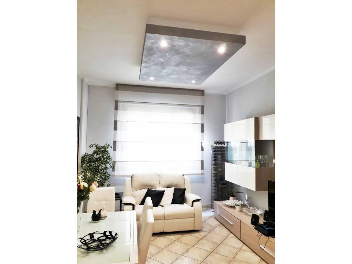 Appartamento in vendita in via antinori  a Chieti - 5894149 foto 5