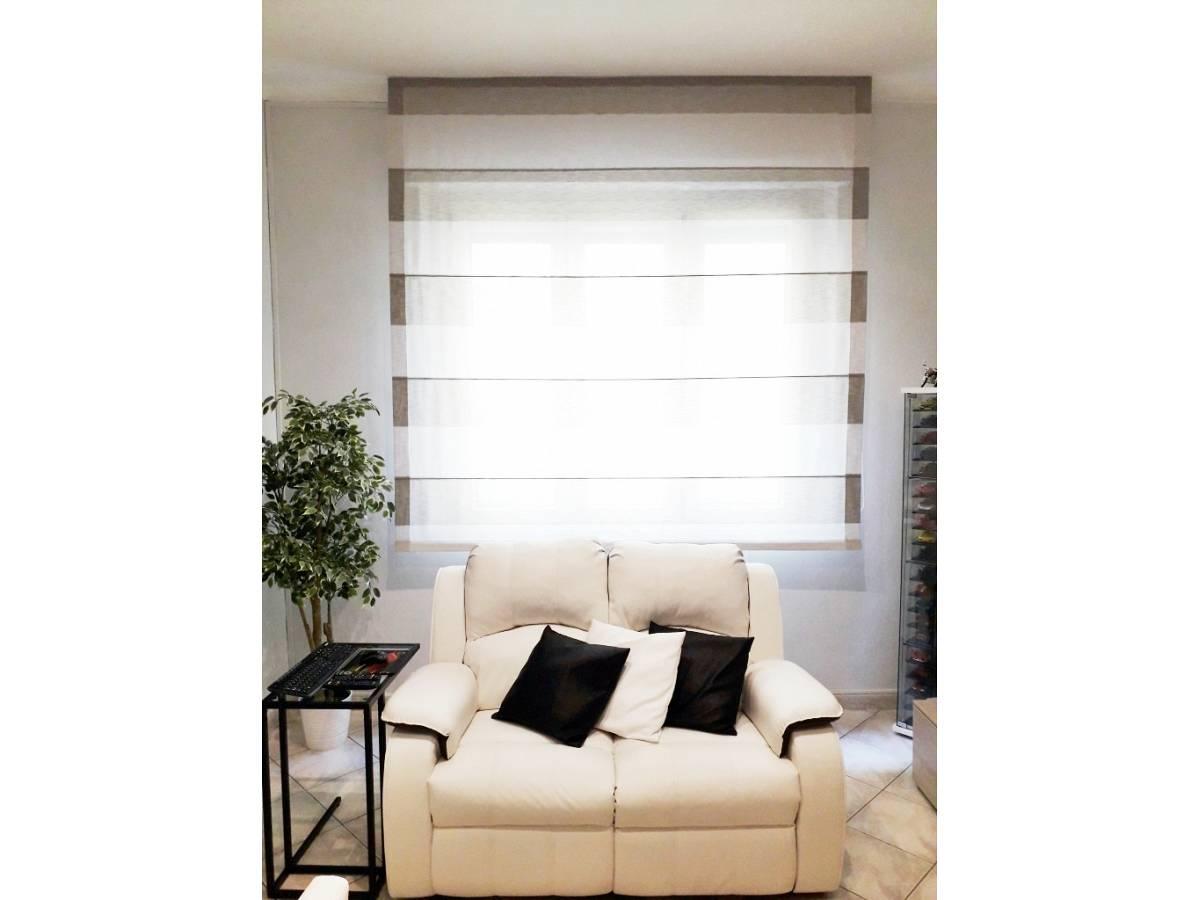 Appartamento in vendita in via antinori  a Chieti - 5894149 foto 6