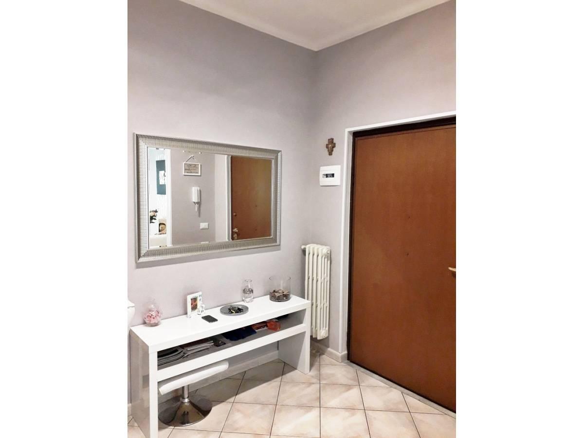Appartamento in vendita in via antinori  a Chieti - 5894149 foto 7
