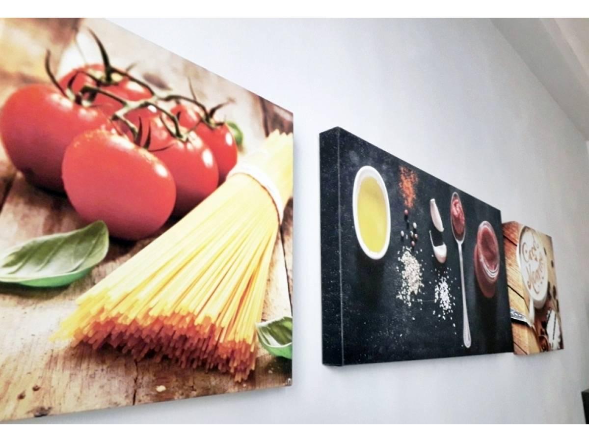 Appartamento in vendita in via antinori  a Chieti - 5894149 foto 11