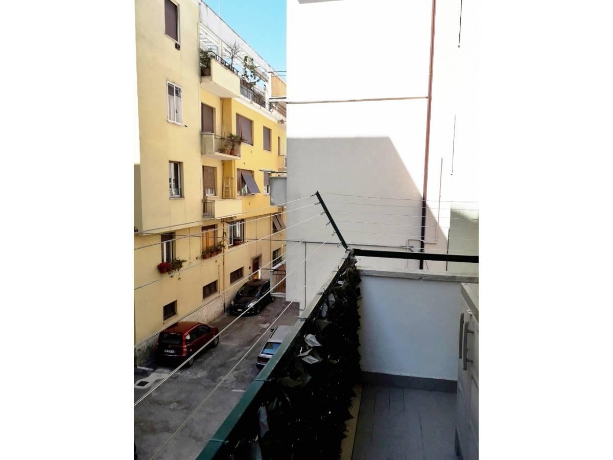 Appartamento in vendita in via antinori  a Chieti - 5894149 foto 12