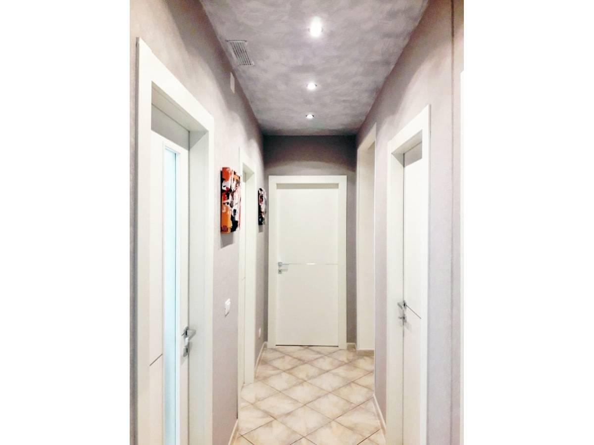 Appartamento in vendita in via antinori  a Chieti - 5894149 foto 13