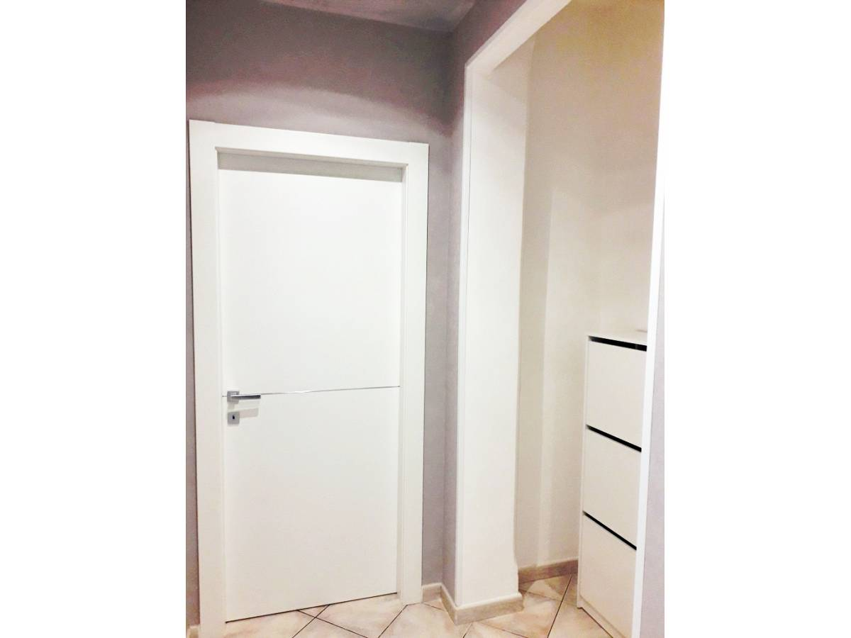 Appartamento in vendita in via antinori  a Chieti - 5894149 foto 15