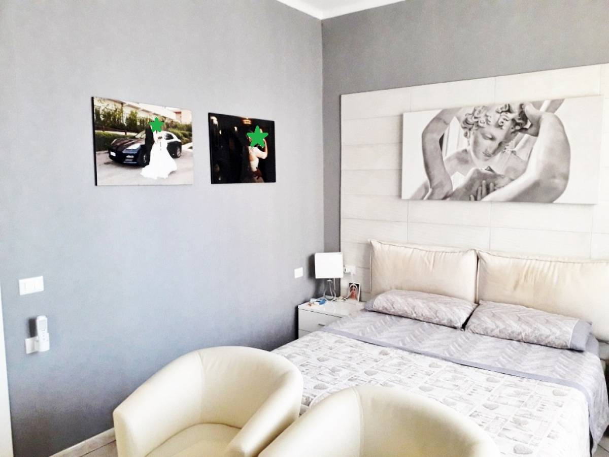 Appartamento in vendita in via antinori  a Chieti - 5894149 foto 16